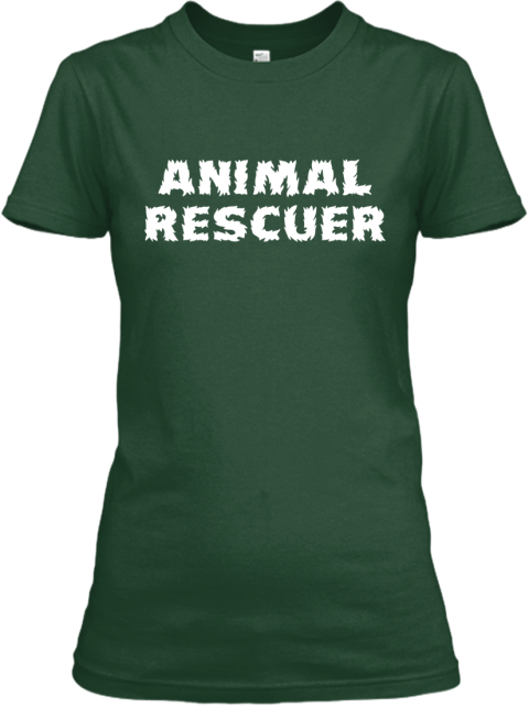 Skye 39 s spirit wildlife fundraiser animal rescuer for Rainforest t shirt fundraiser