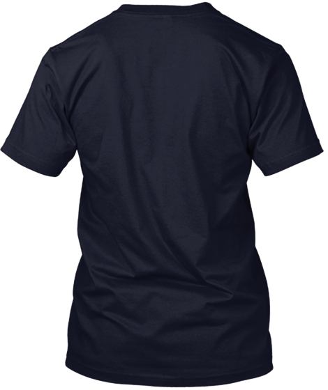 Support Officer Darren Wilson T-shirts!