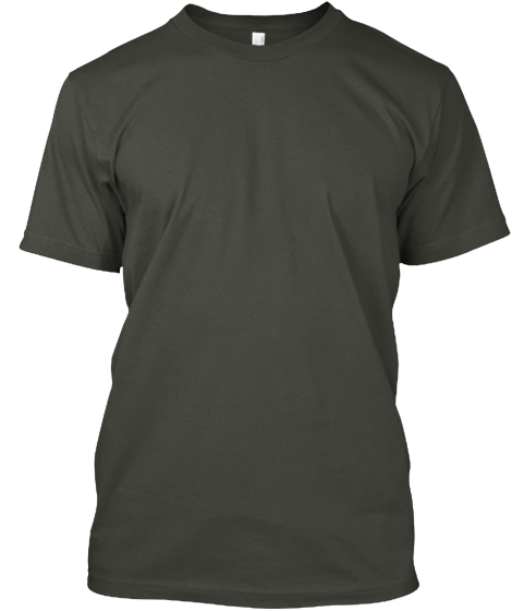 Veteran-Soldier-Military-Army-If-This-Flag-Offnds-You-Hanes-Tagless-Tee-T-Shirt thumbnail 8