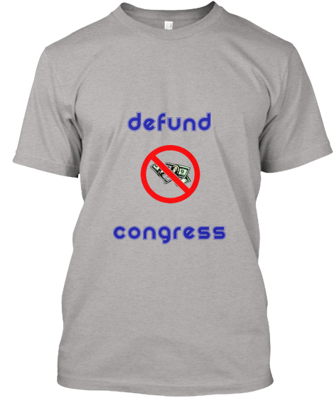 Defund%0A%0A%0ACongress