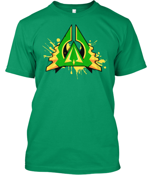 Limited Edition   DELTA SKY Shirts!