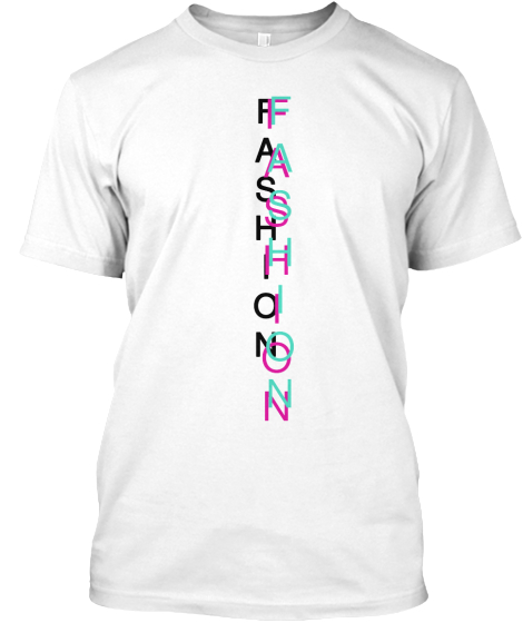 FASHION COUTURE Designer Limited Edition