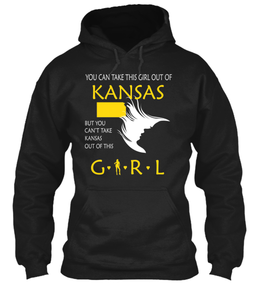 ONLY FOR KANSAN- LIMITED EDITION!