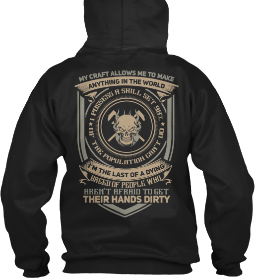 Machinist Limited Edition