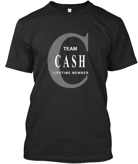 CASH Thing (LIMITED EDITION)