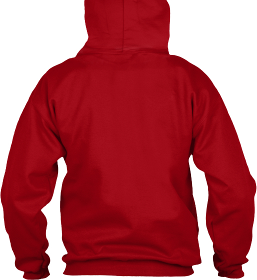 RAP GOD Hoodie Limited Edition