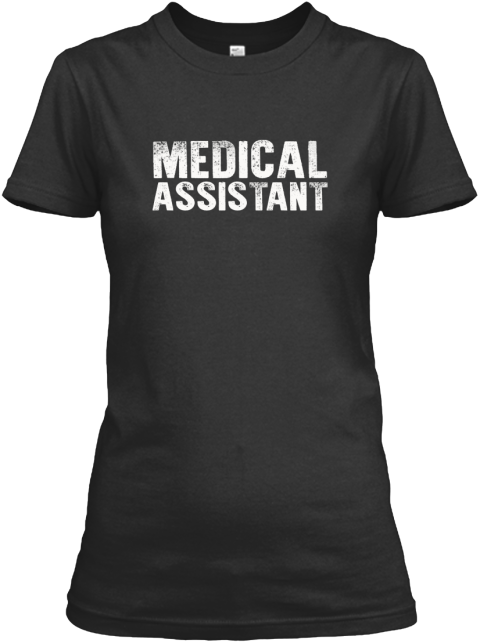 Physician Assistant buy term