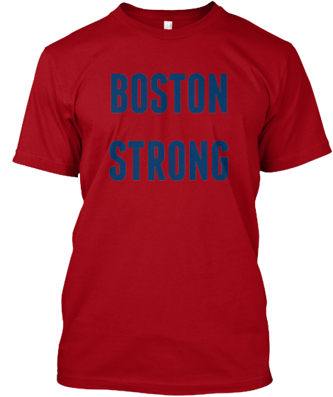 BOSTON %0ASTRONG