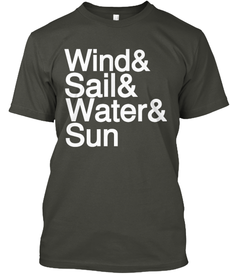 Recipe For Relaxation - T-Shirt