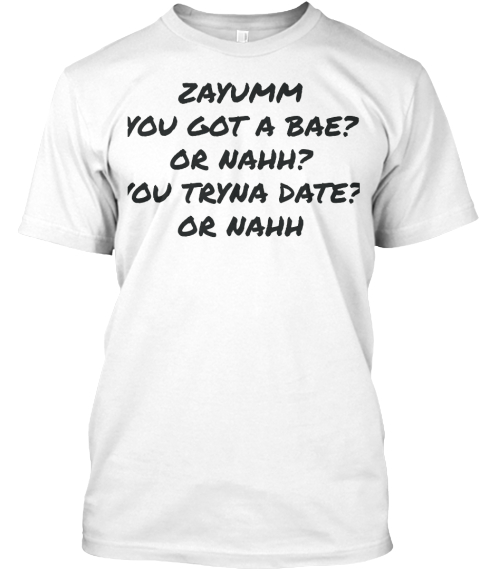 mentally dating cameron dallas shirt Our content sites focus on built environment professionals providing up-to-date coverage of news, discourse and realized work our product sites connect.