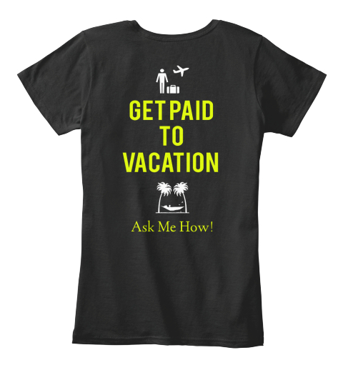 how to get paid teespring