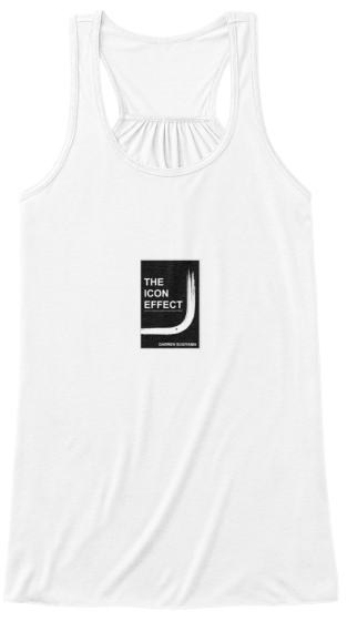The Icon Effect - 1 - T-Shirt