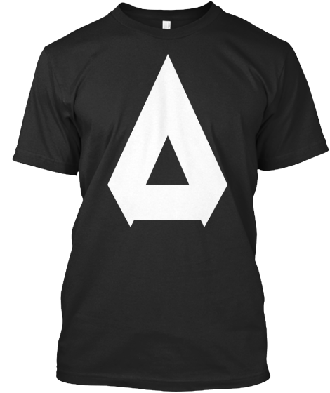 Acmatic Icon - T-Shirt
