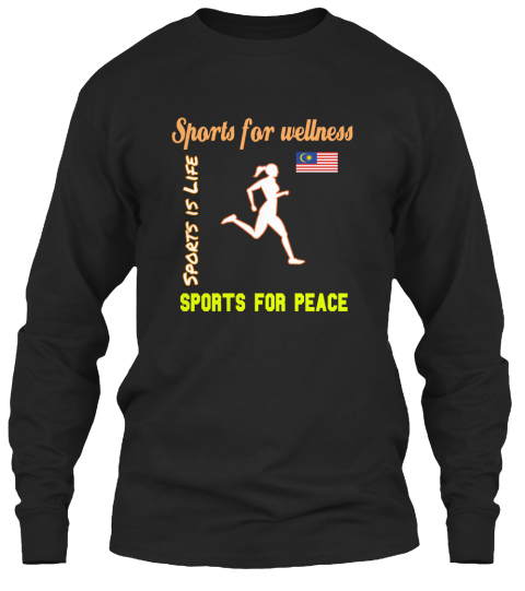 sports for peace Starting from 1978 bangkok asian game, south and north korea made a joint olympic sports team in 1991 while in the 2000 sydney olympic, south and north korea, as a.