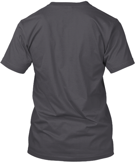 FC Apparel - The Slate T