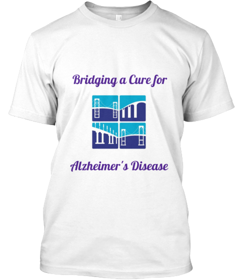 Bridging a Cure for%0A Alzheimer's Disease