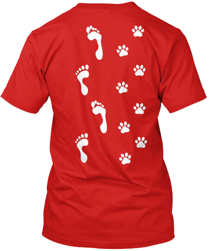 Details about  /Premium Never Walk Alone Aone Standard Unisex T-shirt Standard Unisex T-shirt