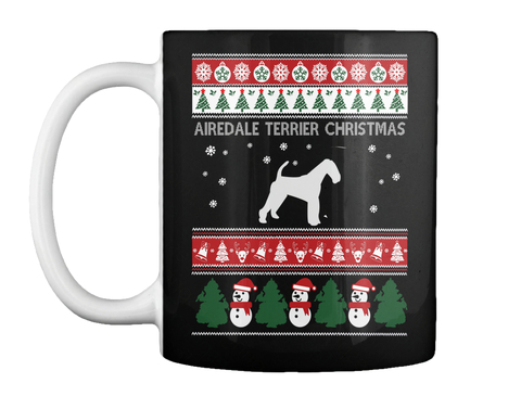 aredale single guys Check out dog - airedale - single bark by pro sound effects library on amazon music stream ad-free or purchase cd's and mp3s now on amazoncom.