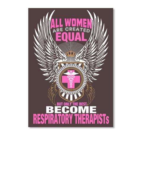 how to become a respiratory therapist in ontario
