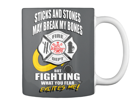 how to start a fire with sticks and stones