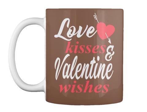 valentines day mugs - Valentines Day Mugs