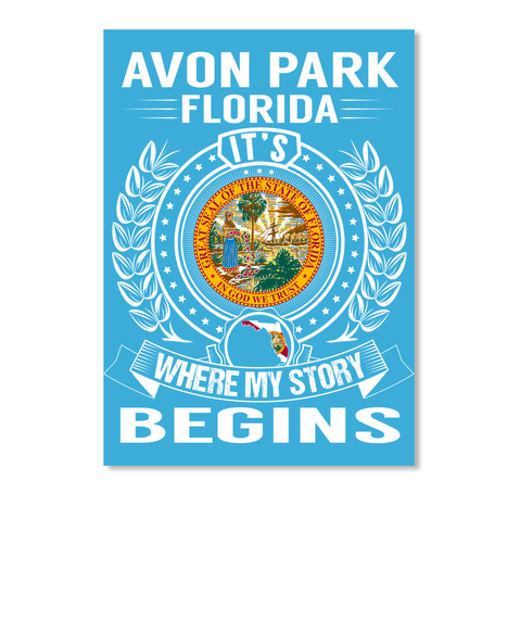 avon park gay singles Avon park dating site, avon park personals, avon park singles luvfreecom is a 100% free online dating and personal ads site there are a lot of avon park singles searching romance, friendship, fun and more dates.