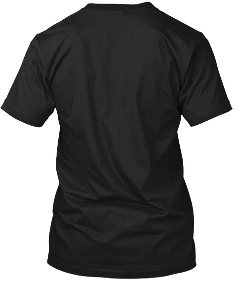 Steve Dangle: Bloggers Be Gettin' Paid Black T-Shirt Back
