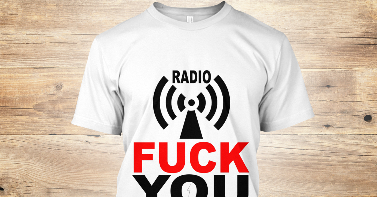 radio-fuck-hole