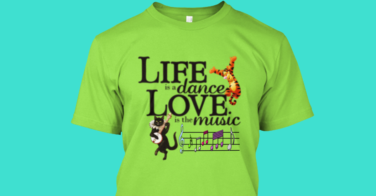Cheap Funny T Shirts Products From Cheap T Shirts Teespring