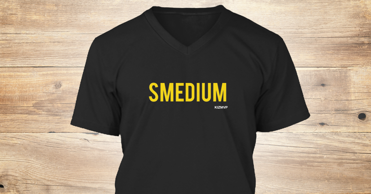 Crew Neck Shirts For Women