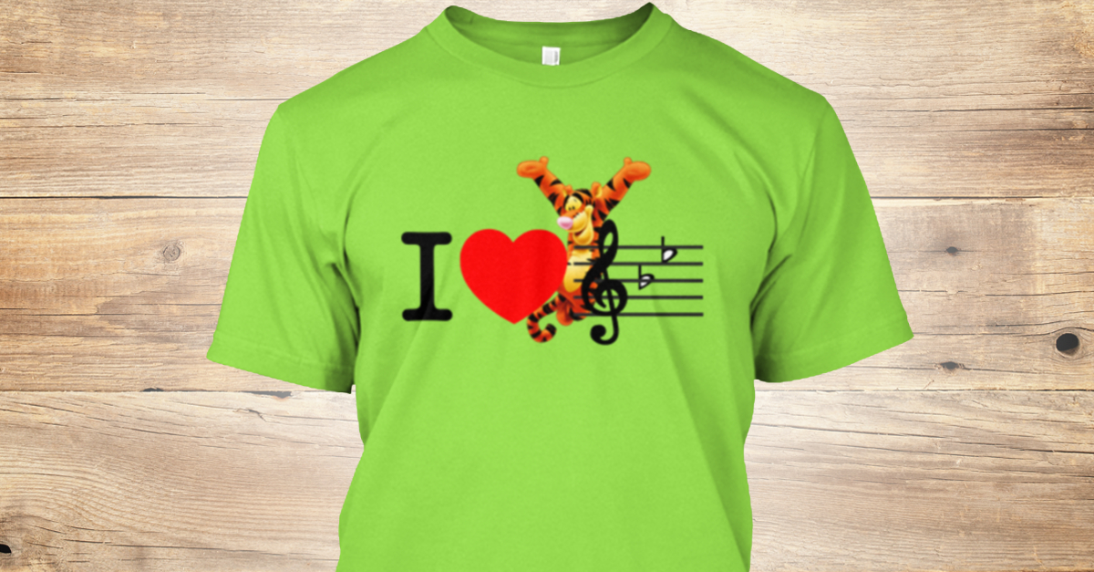 Music t shirts and hoodies cheap price products from for Group t shirts cheap