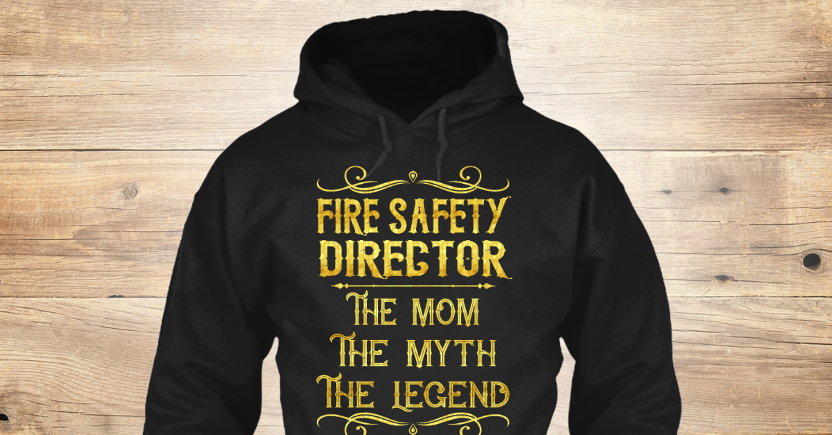 9db87e02ca6d Fire Safety Director Products