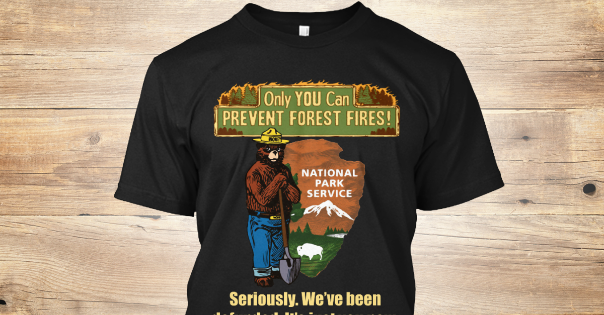 only you can prevent forest fires Cover your body with amazing prevent forest fires t-shirts from zazzle only you are can prevent forest fires baby t-shirt $1370 25% off with code greatzsaving.