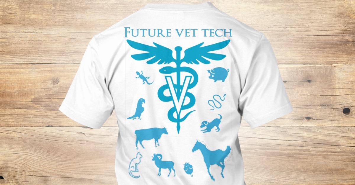 Penn Foster Future Vet Tech Penn Foster College Future Vet Tech