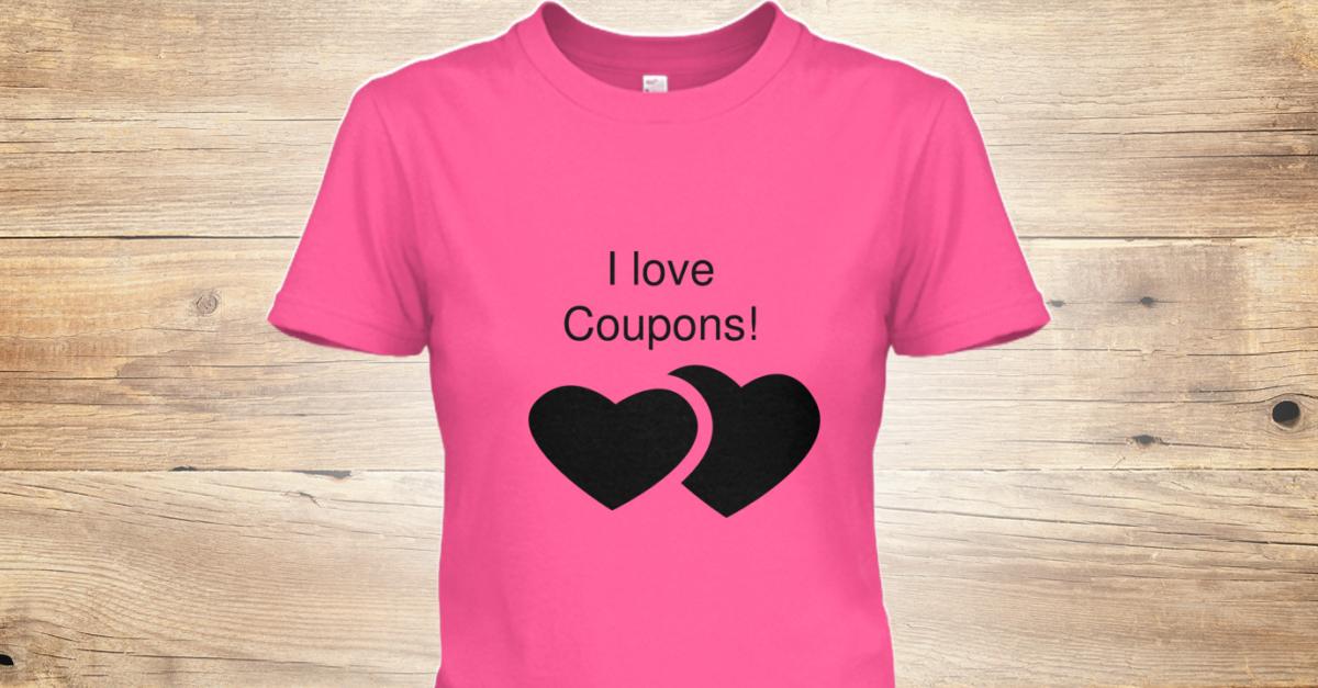 Teespring coupon code