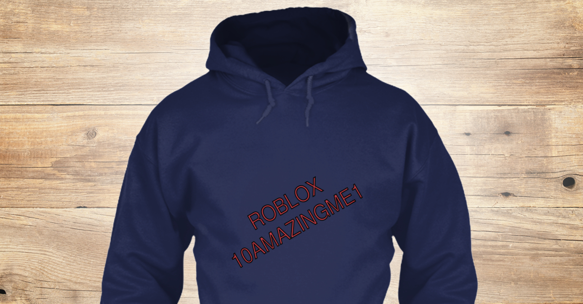 Official Merch For My Youtube Channel - youtube jacket roblox