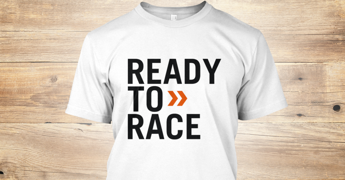 ktm ready to race t ready to race products from moto life teespring