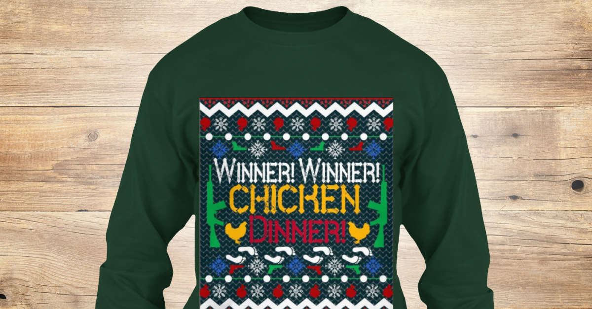 Ugly Christmas Sweater Design.Ugly Christmas Sweater Design