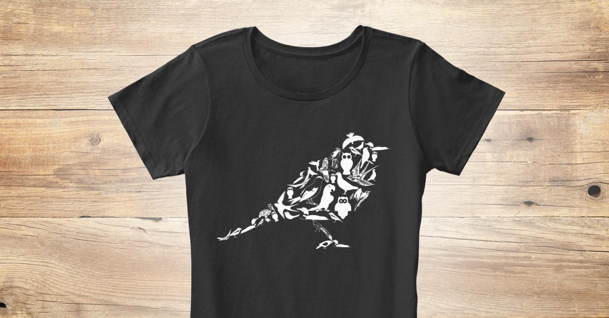 Bird Lover Ltd - na
