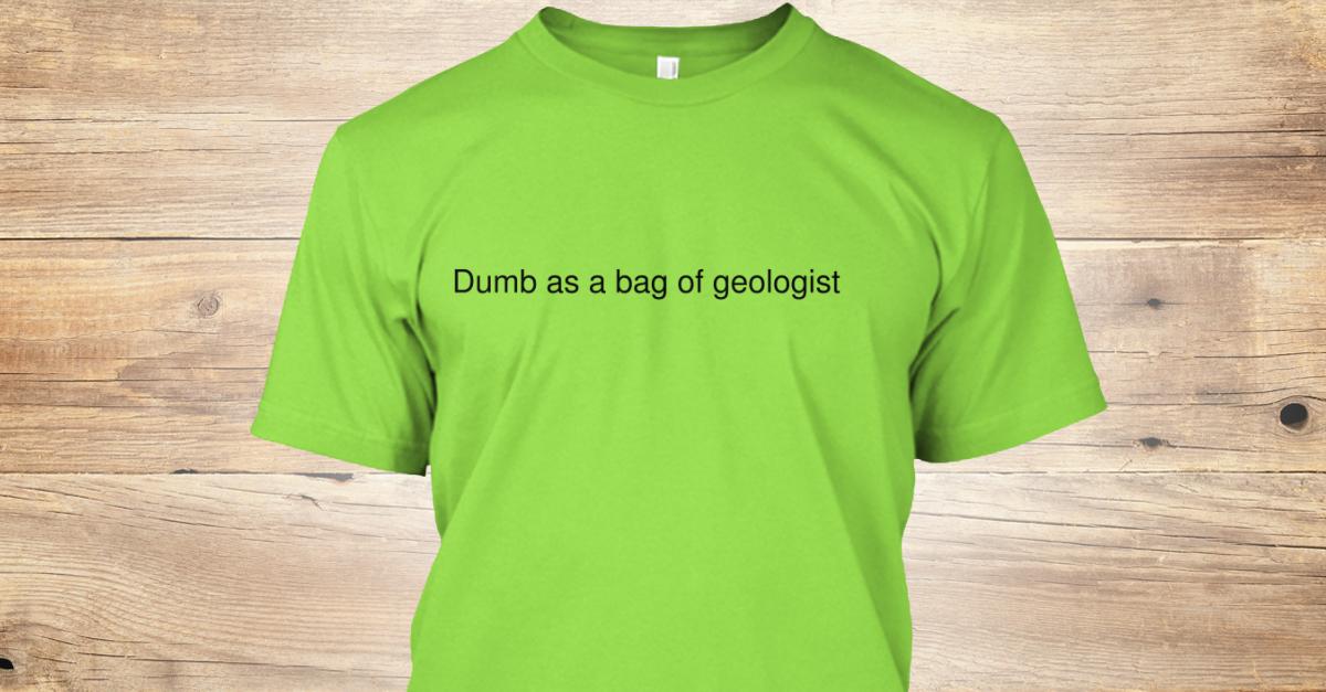23999e28c45b0 Sheldon t shirt