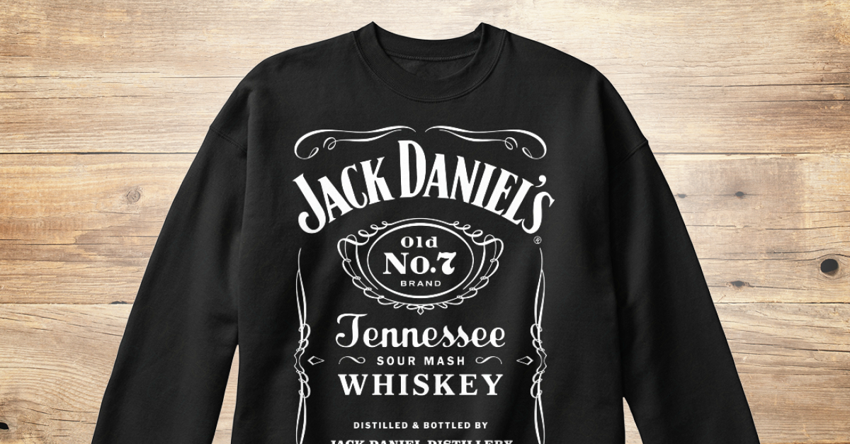 f9b08caae Jack Daniels Tennessee Whisky - Jack Daniels old no 7 brand Tennessee sour  mash whiskey distilled & bottled by Jack Daniel distillery.
