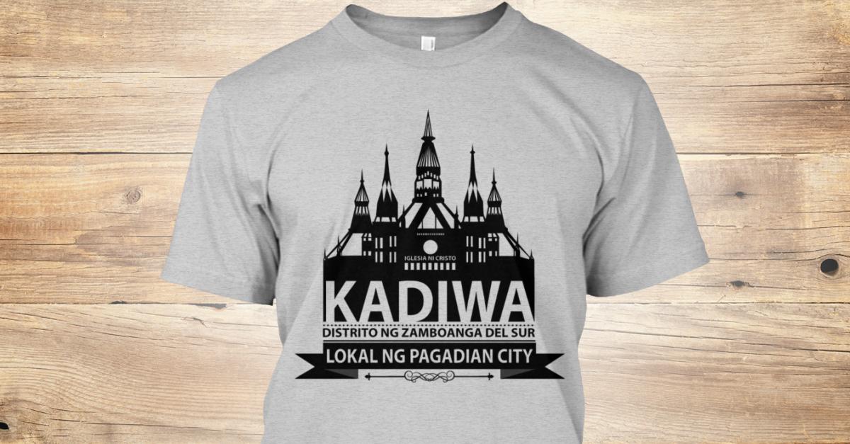 kadiwa   kadiwa distrito ng zamboanga del sur lokal ng
