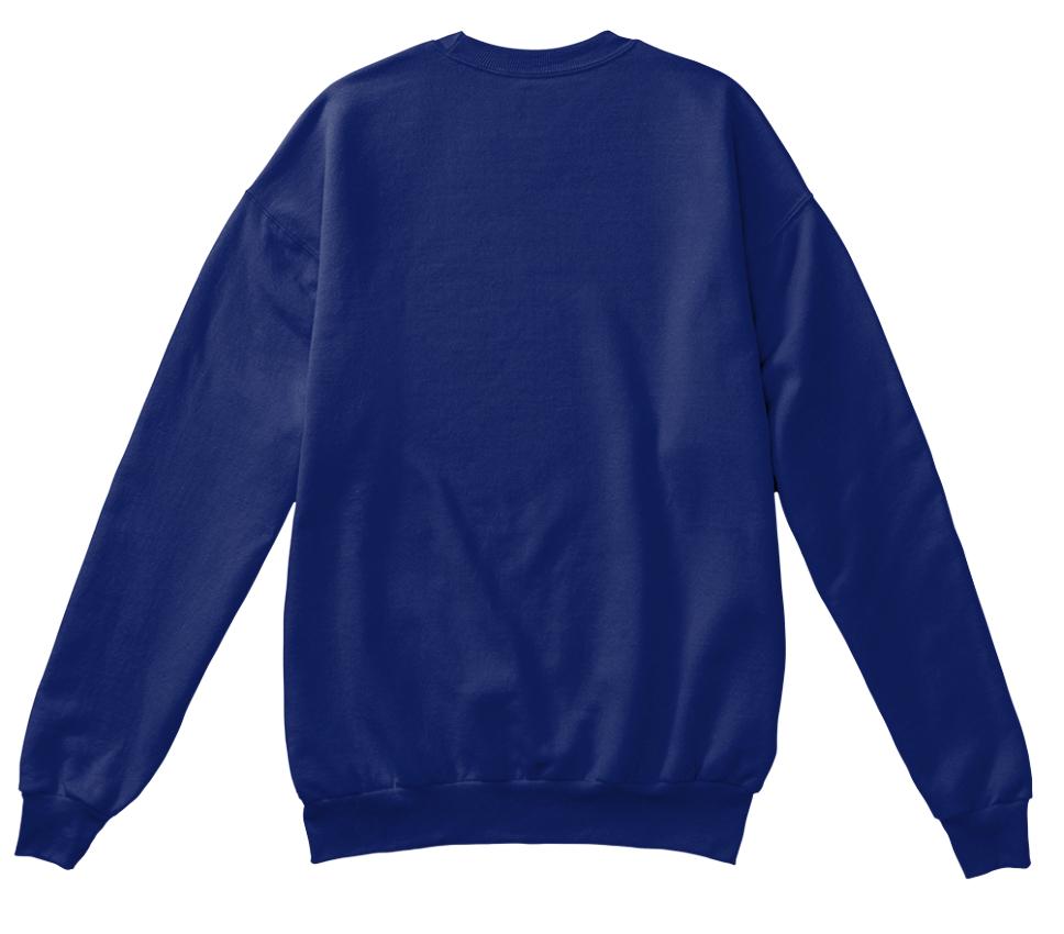 Vonk Is Awesome - Because Freaking Not An An An Official Standard Unisex Sweatshirt  | Lebhaft und liebenswert  | München Online Shop  52e0aa
