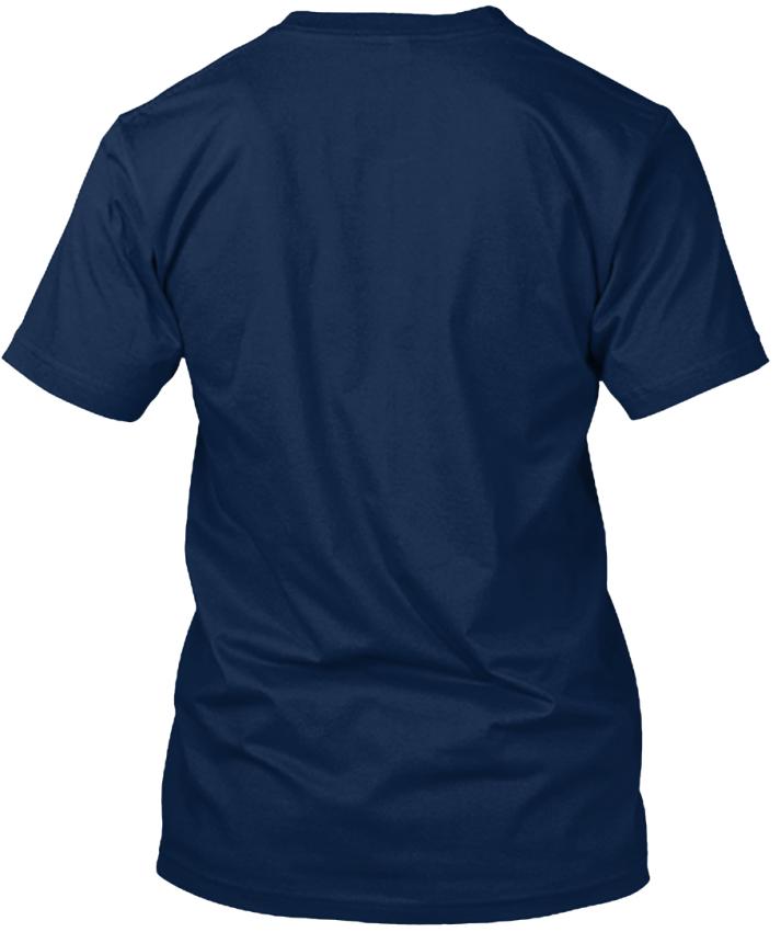 Off-the-rack-Medical-Biller-Trust-Me-I-039-m-A-Standard-Standard-Unisex-T-Shirt