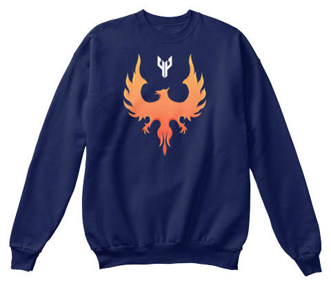 fire eagle design 2017 142 products teespring
