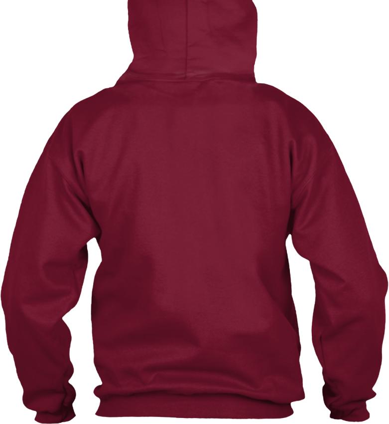 One-of-a-kind Crossing Guard Standard College Hoodie Standard Standard Standard College Hoodie   Creative    Bekannt für seine hervorragende Qualität  5df081