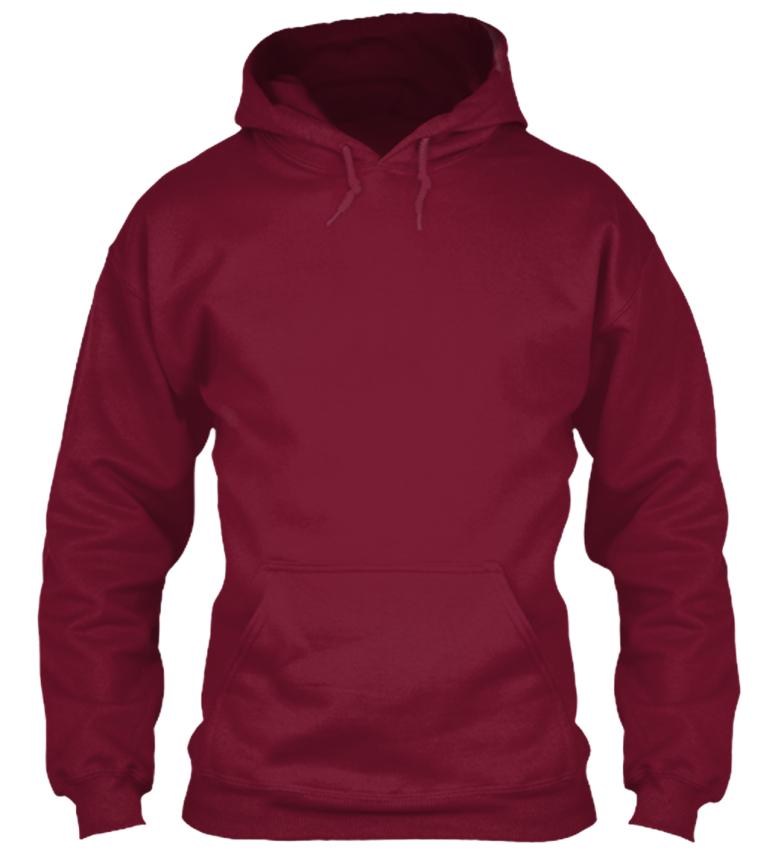 Quality Quality Quality Database Specialist Standard College Hoodie Standard College Hoodie  | Mode-Muster  | Hochwertig  | Discount  6abd9c