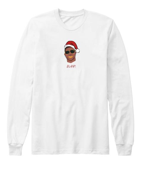 Limited Edition East Atlanta Santa Products Teespring