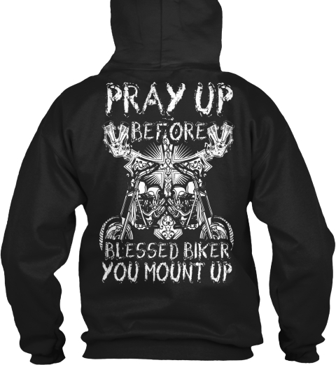 Christian Biker Products from Motorbike Rider T-shirts | Teespring