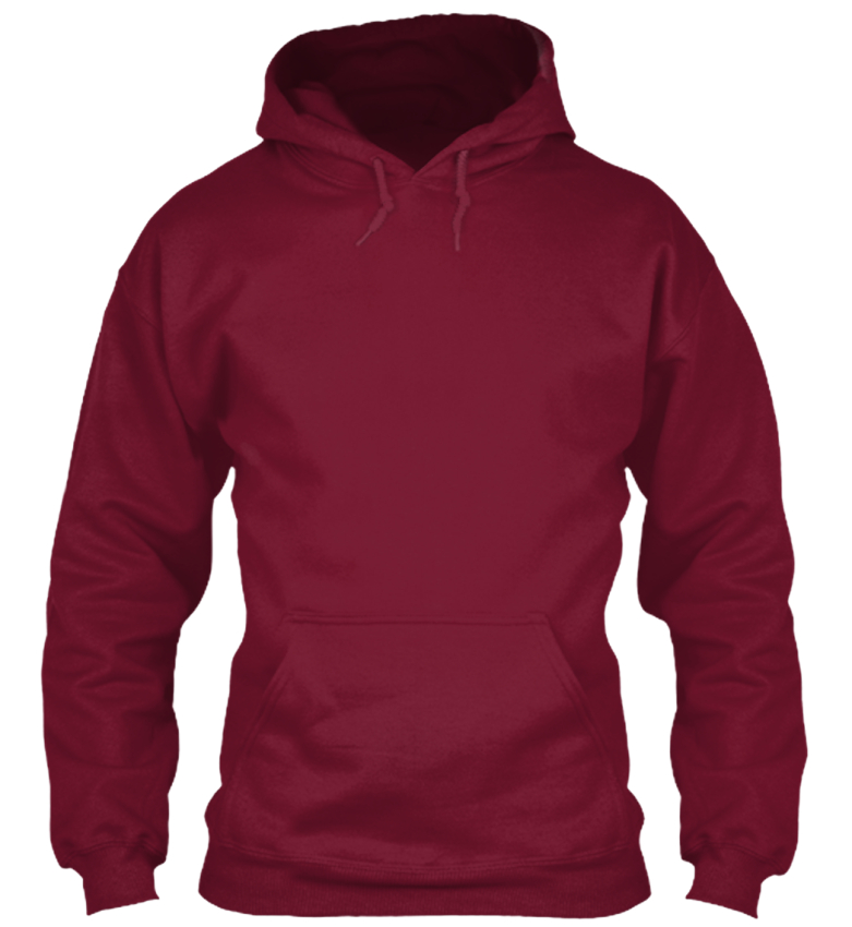 Custom Counselors Standard College Hoodie Standard College College College Hoodie | Angemessener Preis